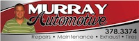 Murray-Auto-banner1