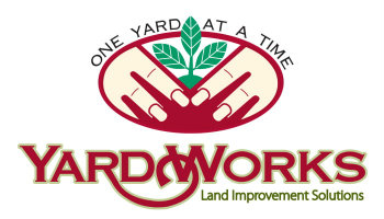 Yardworks 350