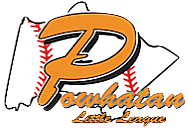 Powhatan Little League